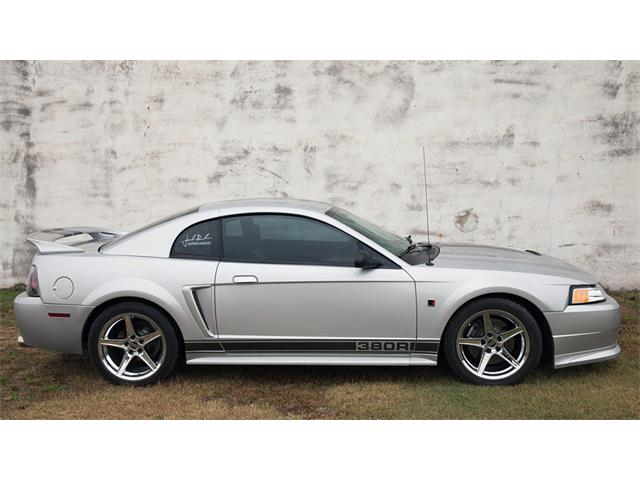 2000 Ford Mustang Roush 308R | 912746