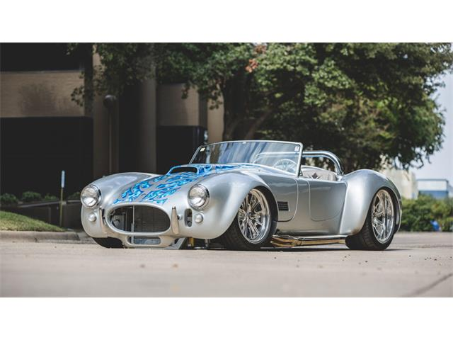 1965 Shelby Cobra Replica | 912767