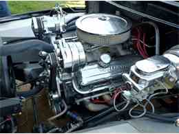 1955 Ford F100 for Sale - CC-912867