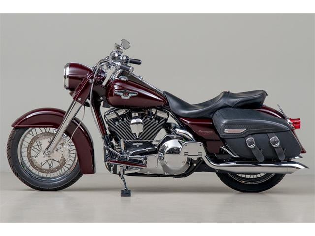1998 Harley-Davidson Road King | 912891