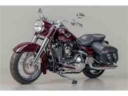 1998 Harley-Davidson Road King Anniversary for Sale - CC-912891