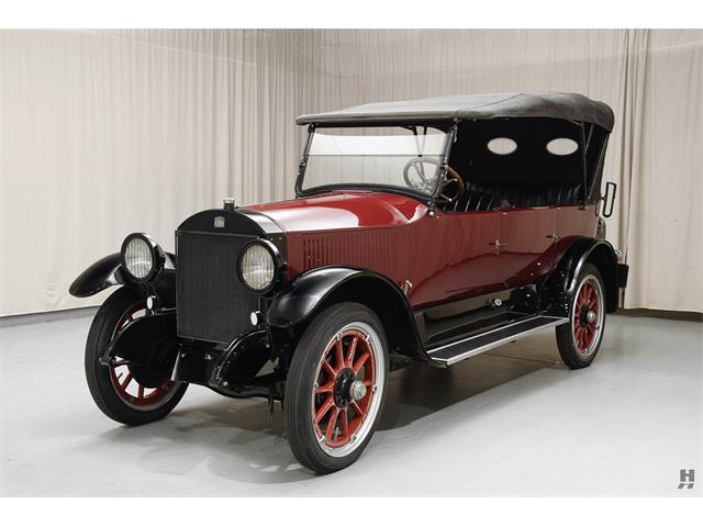 1922 Stanley 735 | 912946