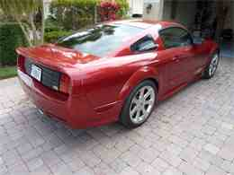 2005 Ford Mustang (Saleen) for Sale - CC-913013