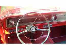 Picture of 1965 Bel Air located in Georgia - $28,000.00 Offered by a Private Seller - JKJG