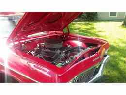 Picture of 1965 Bel Air - $28,000.00 - JKJG