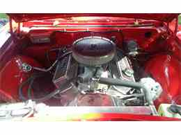 Picture of Classic '65 Chevrolet Bel Air Offered by a Private Seller - JKJG