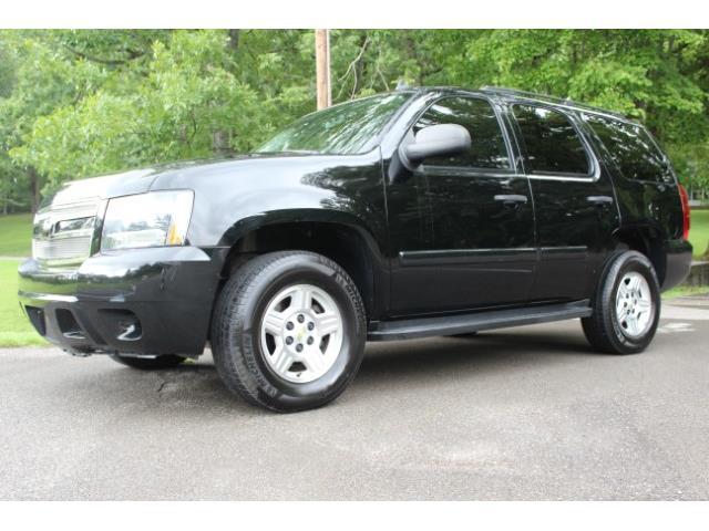 2007 Chevrolet Tahoe | 913129
