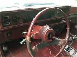 Picture of '83 Hurst - JKL6