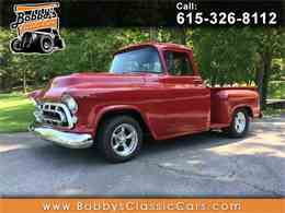 1957 Chevrolet C/K 10 for Sale - CC-913148