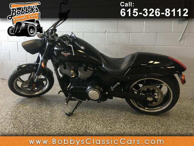 2013 Victory Hammer | 913150