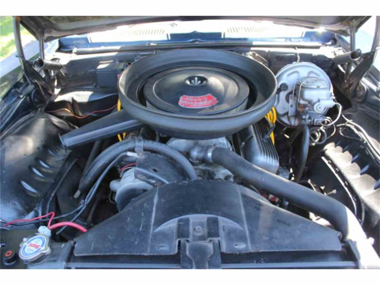 Large Picture of Classic 1969 Camaro - $59,990.00 - JKLL