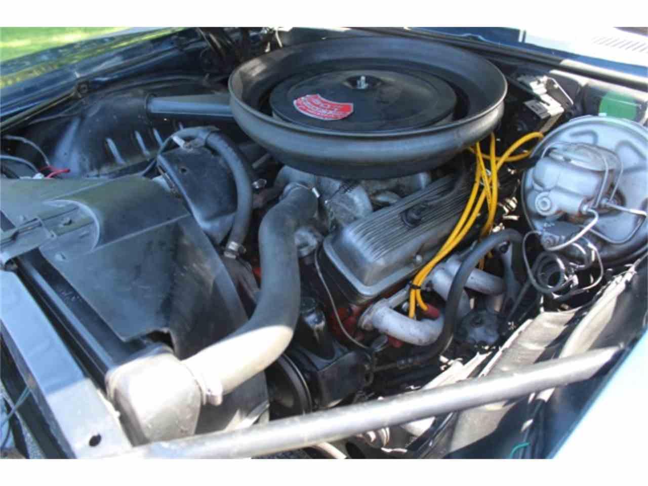 Large Picture of '69 Camaro - $59,990.00 - JKLL