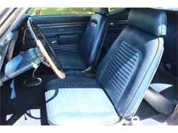 Picture of Classic 1969 Chevrolet Camaro - JKLL