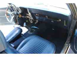 Picture of Classic 1969 Chevrolet Camaro located in Tennessee - $59,990.00 Offered by Bobby's Car Care - JKLL