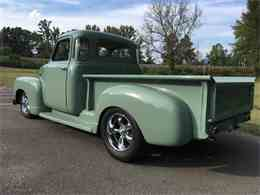1948 Chevrolet 3100 for Sale - CC-913168