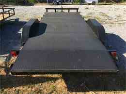 2017 Unspecified Trailer for Sale - CC-913180