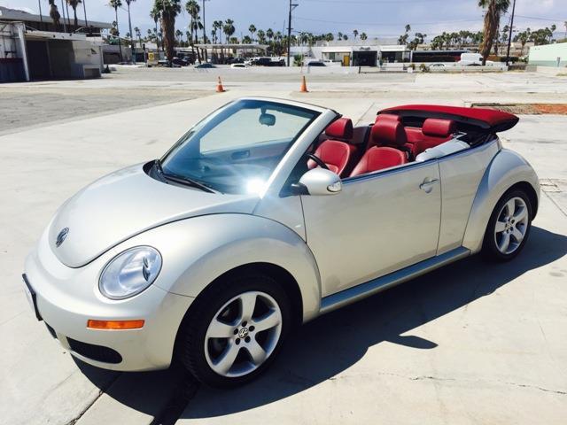 2009 Volkswagen Beetle | 913314
