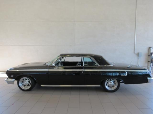 1962 Chevrolet Impala | 913380