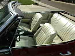 1968 Chevrolet Impala SS for Sale - CC-913429