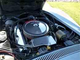 1969 Chevrolet Corvette for Sale - CC-910347