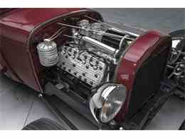 Picture of '28 Roadster - JL0W