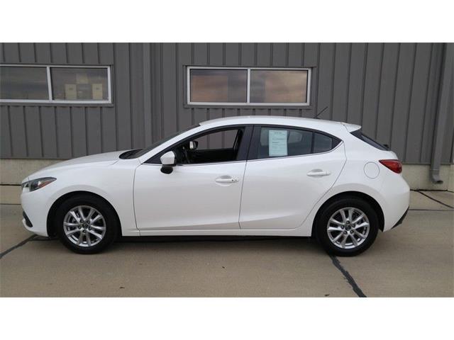 2014 Mazda 3 | 913755
