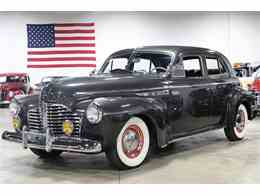 1941 Buick Super for Sale - CC-913788
