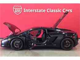 Picture of '09 Gallardo - JL58