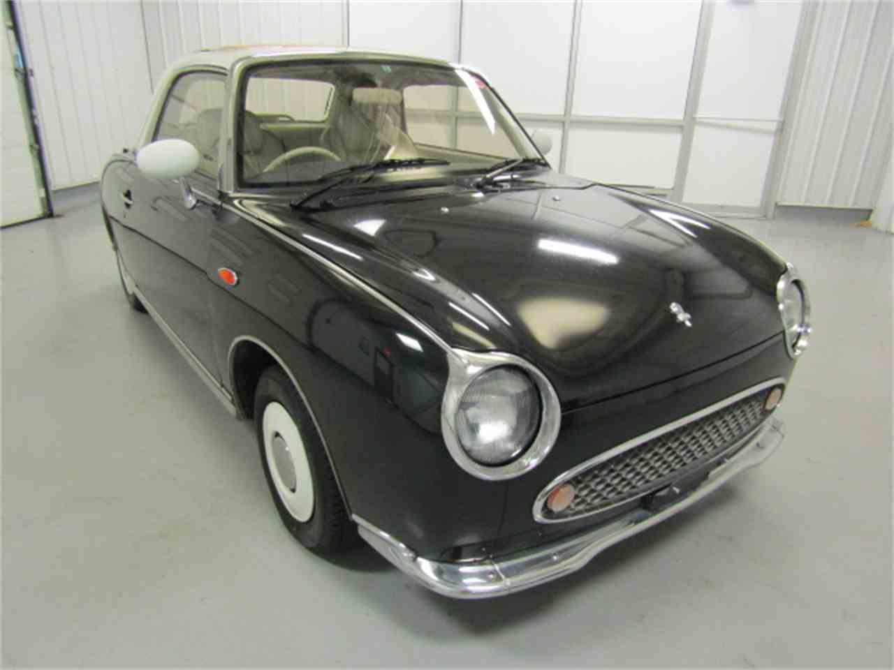 1991 Nissan Figaro for Sale - CC-913870