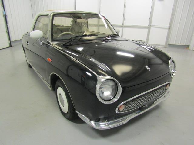 1991 Nissan Figaro | 913870