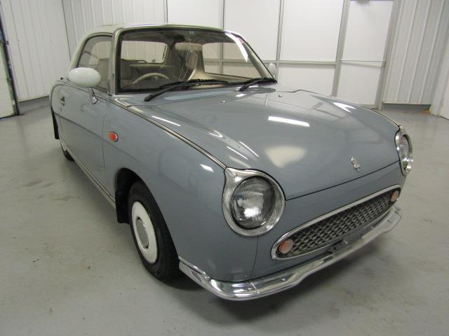 1991 Nissan Figaro | 913883
