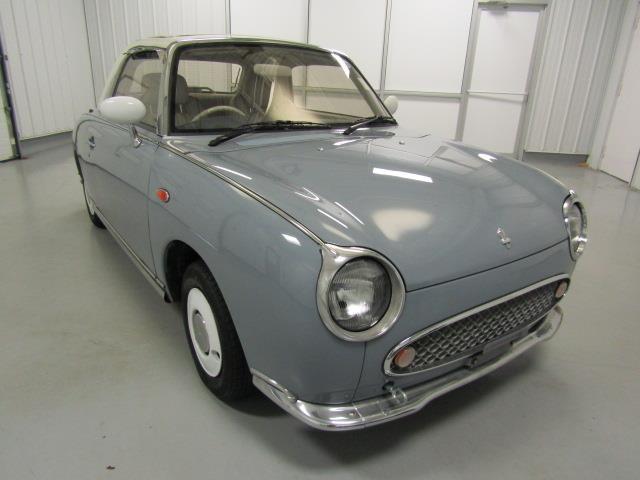 1991 Nissan Figaro | 913894
