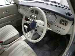 Picture of '91 Figaro - JL62