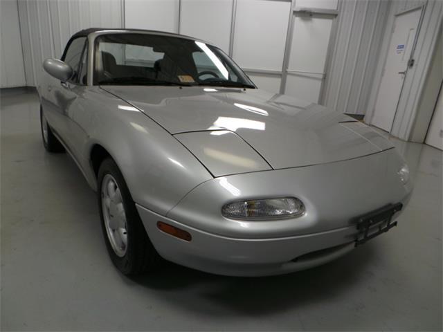 1990 Mazda Miata | 913952
