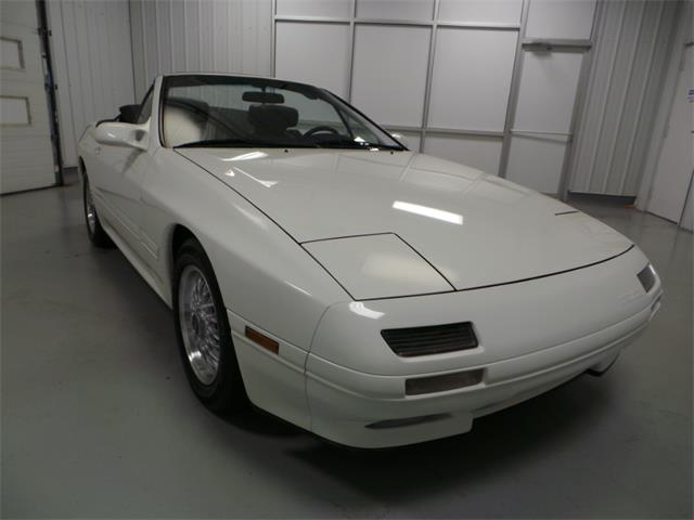 1989 Mazda RX-7 | 913973