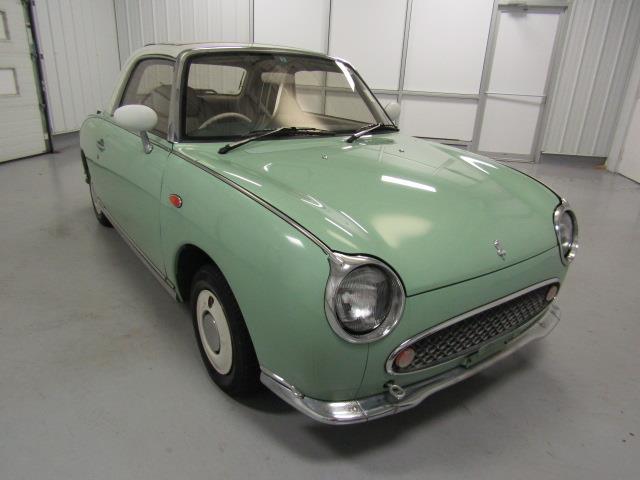 1991 Nissan Figaro | 913978