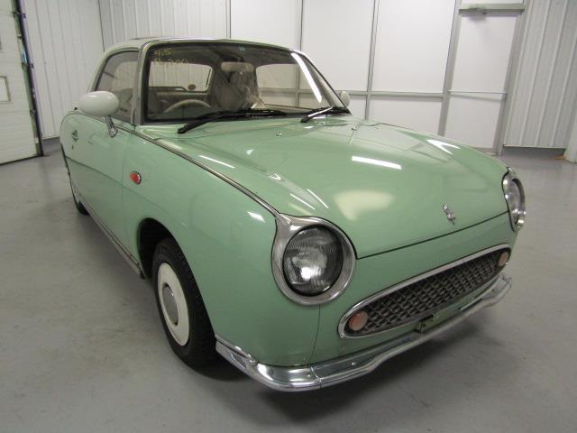 1991 Nissan Figaro | 913985