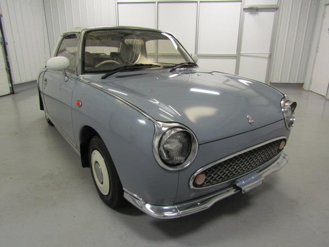 1991 Nissan Figaro | 913990