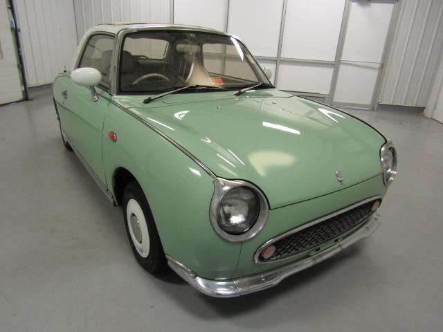 1991 Nissan Figaro | 913994