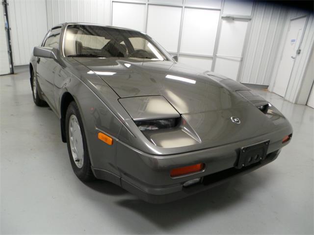 1988 Nissan 300ZX | 913997