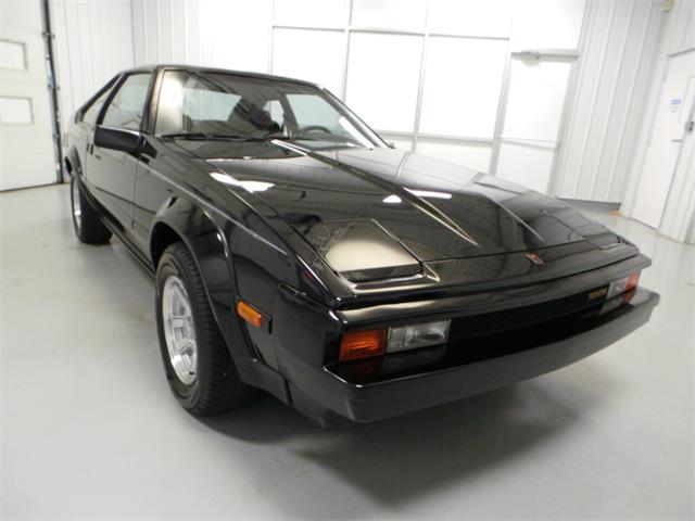 1982 Toyota Celica | 914006