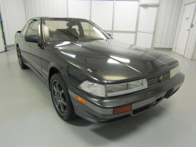 1987 Toyota Soarer | 914021