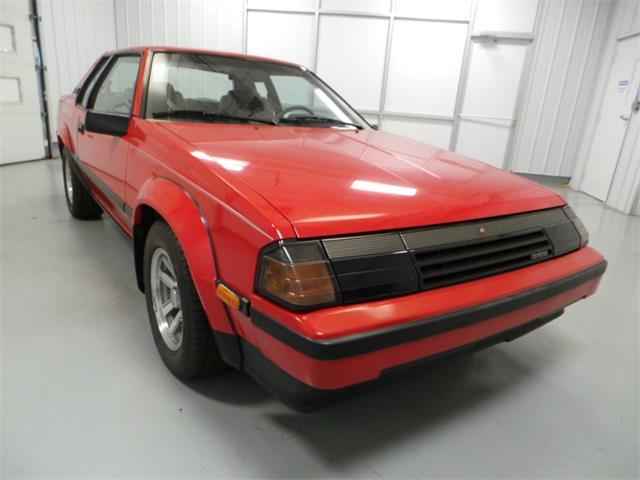 1985 Toyota Celica | 914036