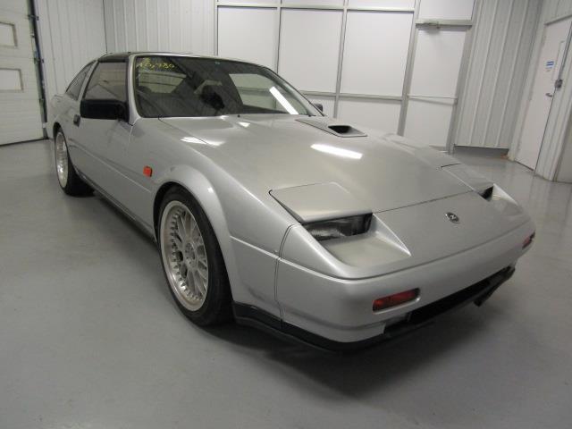 1988 Nissan Fairlady 300ZX | 914044