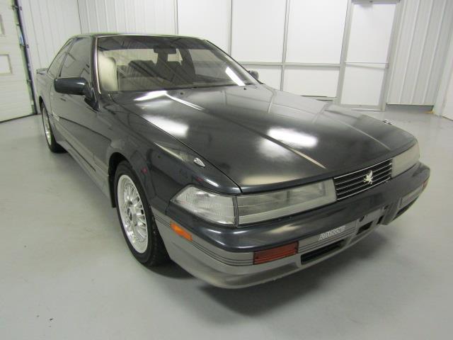 1988 Toyota Soarer | 914067