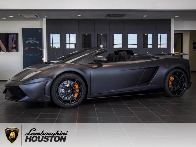 2012 Lamborghini LP570-4 | 910407