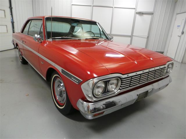 1964 AMC Rambler | 914073