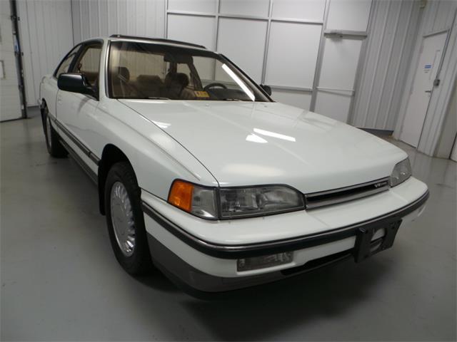 1988 Acura Legend | 914077