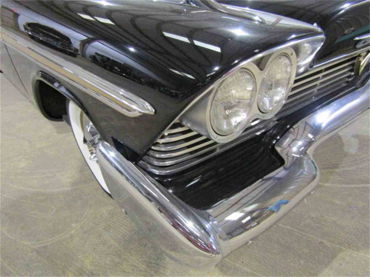 Large Picture of '58 Belvedere - JLBD