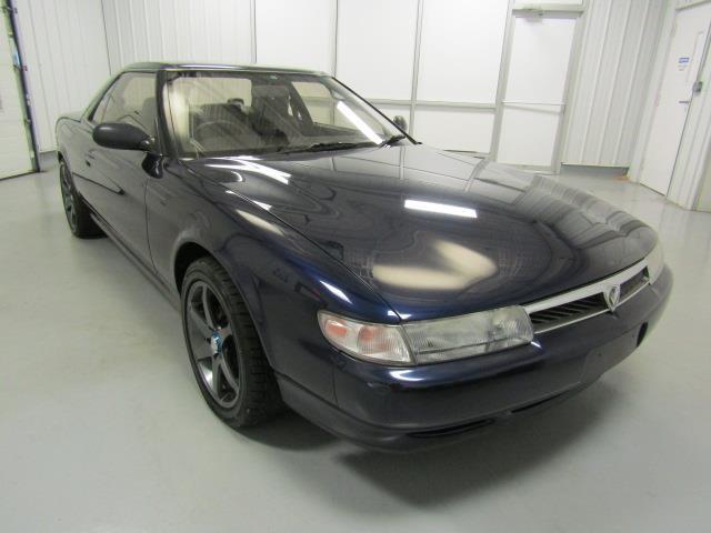 1995 Mazda Eunos Cosmo | 914103